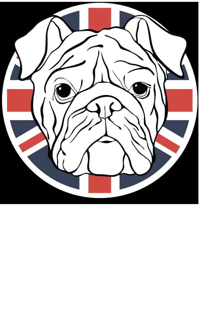 ARTI PUB-Паб в английском стиле
